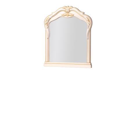 Зеркало Элли 583