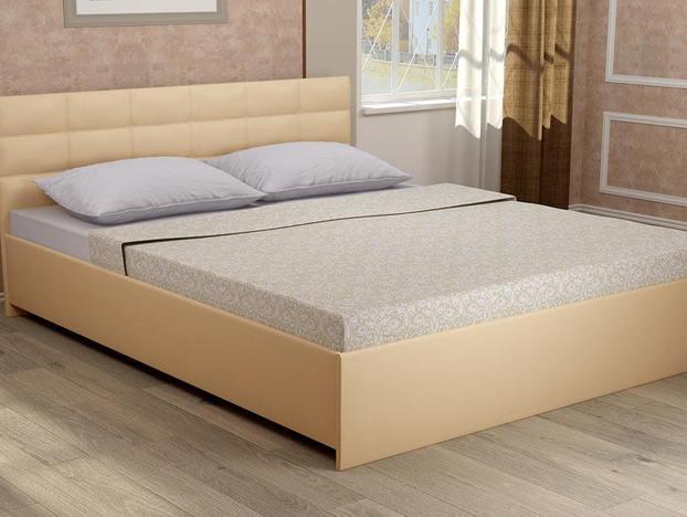 Кровать Лита