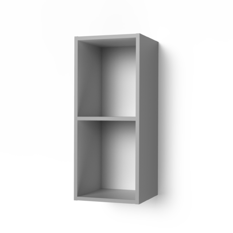 Шкаф верхний ШВ 300 контемп
